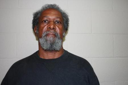 Roosevelt King a registered Sex Offender or Child Predator of Louisiana