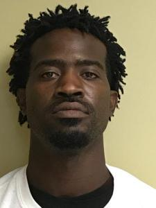 George Morgan a registered Sex Offender or Child Predator of Louisiana