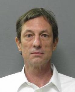 Mark Edmund Braun a registered Sex Offender or Child Predator of Louisiana