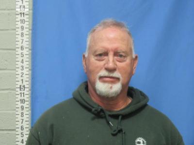 Glenn Michael Brunet a registered Sex Offender or Child Predator of Louisiana