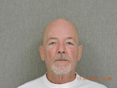 Stephen Edwin Walder a registered Sex Offender or Child Predator of Louisiana