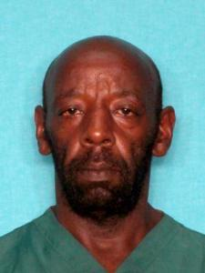 Clarence Savoy a registered Sex Offender or Child Predator of Louisiana