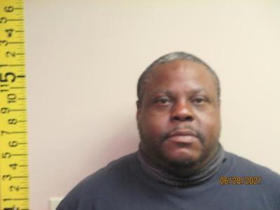 Bernard Howard Jr a registered Sex Offender or Child Predator of Louisiana