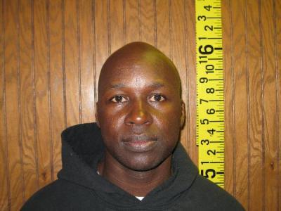 Rodney Eugene Turner a registered Sex Offender or Child Predator of Louisiana