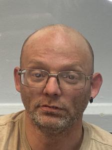 Donald C Davis a registered Sex Offender or Child Predator of Louisiana