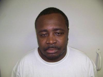 Sherman D Hendrix a registered Sex Offender or Child Predator of Louisiana