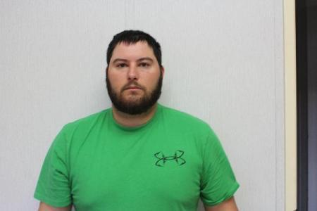 Matthew Alan Buckley a registered Sex Offender or Child Predator of Louisiana