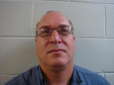 Mark Stephen Fernandez a registered Sex Offender of Mississippi