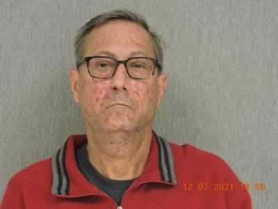 Vincent M Datrio a registered Sex Offender or Child Predator of Louisiana