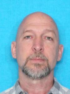 Mark Anthony Slade a registered Sex Offender or Child Predator of Louisiana