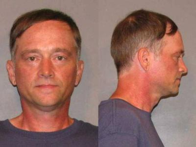 Phillimon Todd Spinks a registered Sex Offender or Child Predator of Louisiana