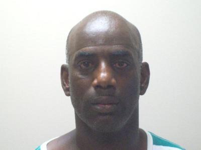 Derwin Darnell Bradford a registered Sex Offender or Child Predator of Louisiana