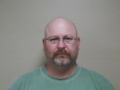 Michael A Thibodeaux a registered Sex Offender or Child Predator of Louisiana