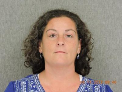 Tara Lynn Cook-dick a registered Sex Offender or Child Predator of Louisiana