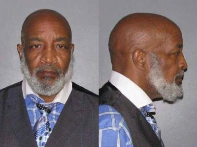Robert Terrance Dunn a registered Sex Offender or Child Predator of Louisiana