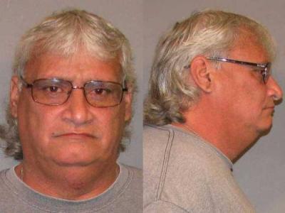 Joseph Kipp Girdner a registered Sex Offender or Child Predator of Louisiana