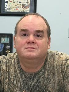 Keith Caillouette a registered Sex Offender or Child Predator of Louisiana