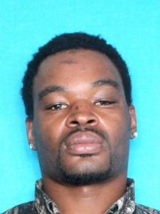 Antonio M Gix a registered Sex Offender or Child Predator of Louisiana