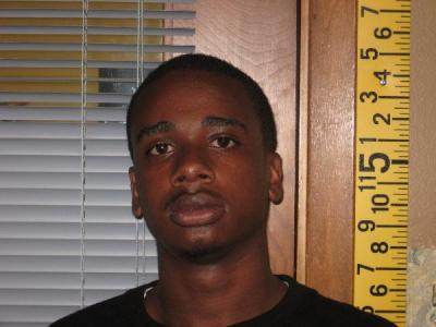 Dearon Tannehill a registered Sex Offender or Child Predator of Louisiana