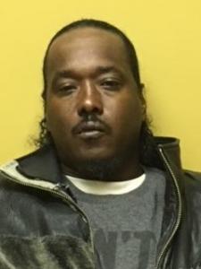 Micky Marcel Patt a registered Sex Offender or Child Predator of Louisiana