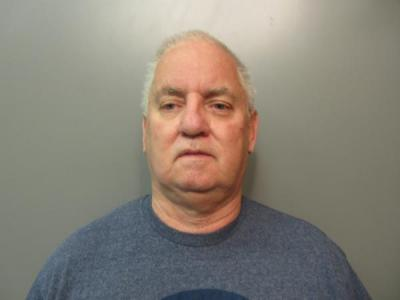 Joel Dean Gilliland a registered Sex Offender or Child Predator of Louisiana