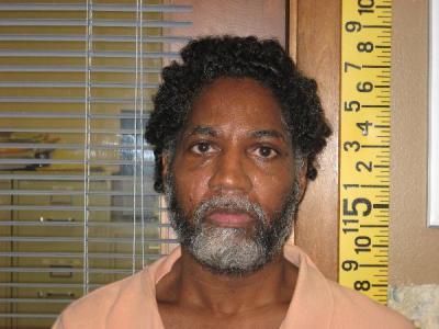 Daniel Ray Cyriak a registered Sex Offender or Child Predator of Louisiana