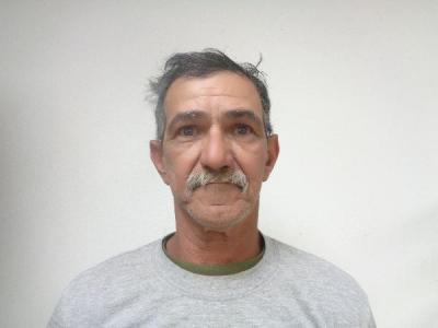 Odie John Broussard Jr a registered Sex Offender or Child Predator of Louisiana