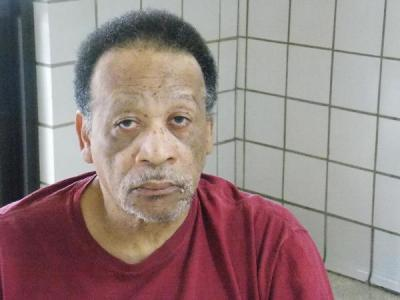 Clifton Leroy Bowers a registered Sex Offender or Child Predator of Louisiana