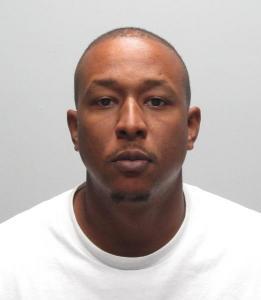 Kinard Markeise Franklin a registered Sexual Offender or Predator of Florida