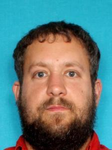 Christopher Browning a registered Sex Offender or Child Predator of Louisiana