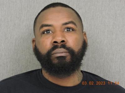 Maurice Darnell Webb a registered Sex Offender of Mississippi