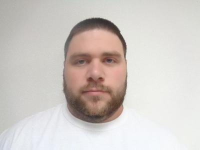 Trey Michaels Duplantis a registered Sex Offender or Child Predator of Louisiana