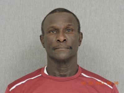 Horace Green Jr a registered Sex Offender or Child Predator of Louisiana