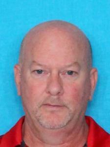 Wayne Allen Weilbacher a registered Sex Offender or Child Predator of Louisiana