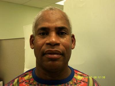 Donald Gilbert a registered Sex Offender or Child Predator of Louisiana