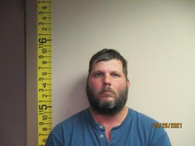 Ronnie Prather a registered Sex Offender or Child Predator of Louisiana