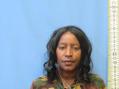 Geretha Ann Williams a registered Sex Offender or Child Predator of Louisiana