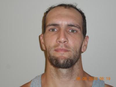 Shawn M Matthews a registered Sex Offender or Child Predator of Louisiana