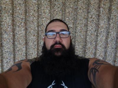 Micah John Landry a registered Sex Offender or Child Predator of Louisiana