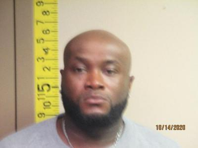 Dedrick Kemon Lee a registered Sex Offender or Child Predator of Louisiana