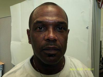Kelvin James Jolivette a registered Sex Offender or Child Predator of Louisiana