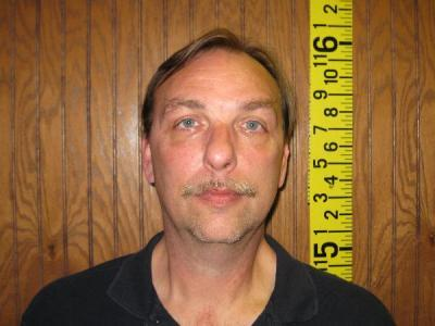 Loren P Bascombe a registered Sex Offender of Wisconsin
