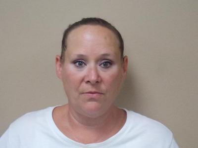 Teresa Marie Smith-mason a registered Sex Offender of New Mexico