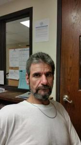 Francis Joseph Brauner Jr a registered Sex Offender or Child Predator of Louisiana