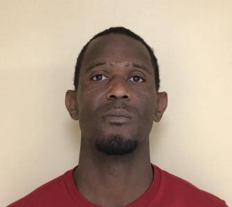 Danny R Mouton a registered Sex Offender or Child Predator of Louisiana