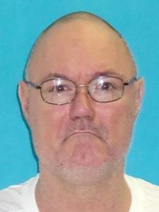 Michael Robert Primeaux a registered Sex Offender or Child Predator of Louisiana