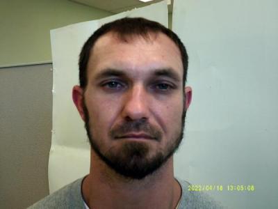 Dexter Joseph Stelly a registered Sex Offender or Child Predator of Louisiana