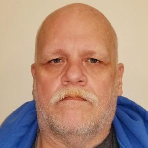 Brent Mccraine Anders a registered Sex Offender or Child Predator of Louisiana