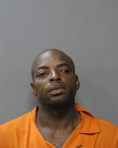 Donald Lee Eaglin Jr a registered Sex Offender or Child Predator of Louisiana