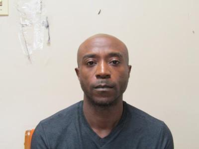 Terrance Barnes a registered Sex Offender or Child Predator of Louisiana